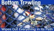 bottom-trawling