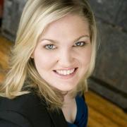 Mary Ann Schaub