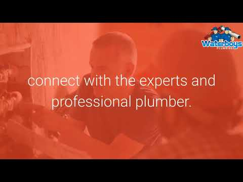 Blocked Drains Sutherland Shire | waterboys.com.au | Phone 02 8015 6122
