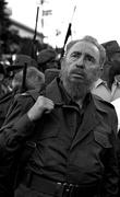 fidel-castro-40-aniversario-dia-miliciano-12-y-23-16-abril-2001