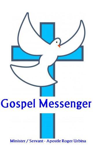 Gospel Messenger Picture - App