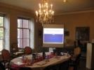 Locatie KWH workshop