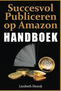 Succesvol Publiceren op Amazon