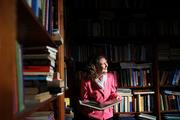 Drs. Walda Bosman-Kok