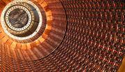 CERN - ATLAS