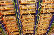 CERN - ALICE