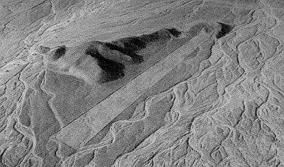 ancient runway2