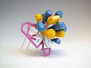 Yellow-Blue-Pink-3