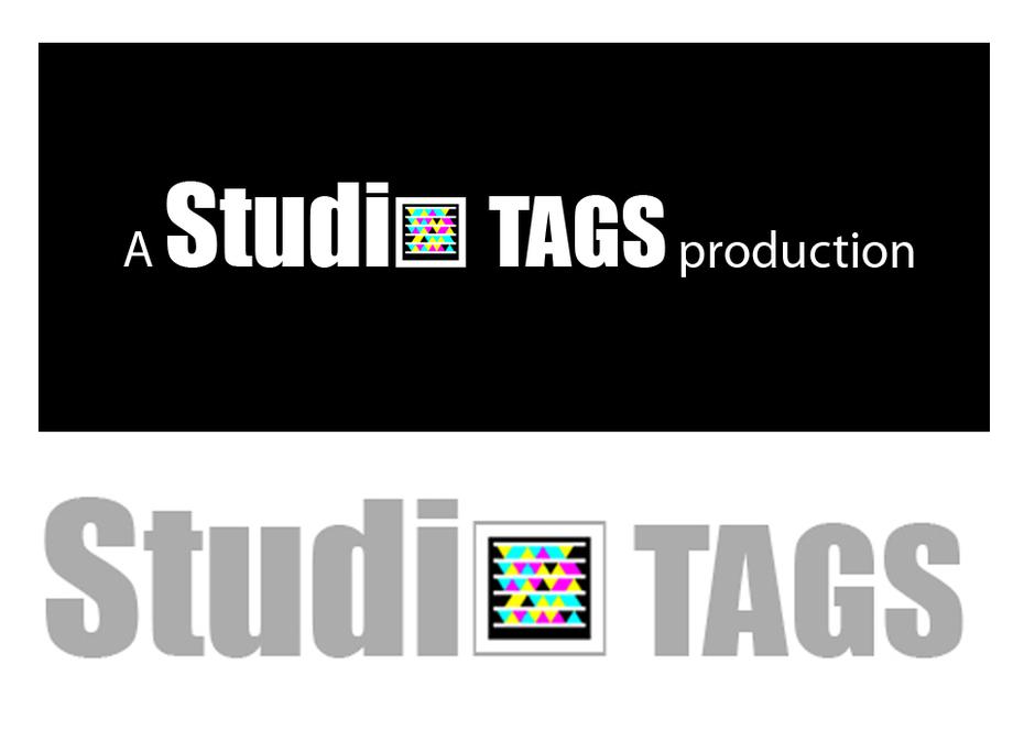 StudioTags video logos 2010