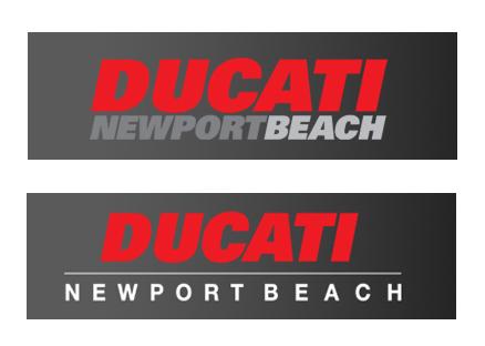 DNB logo redesign