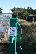 FixMeeeee...please,Iwillgiveyoufreshcleanwater