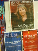 We the People talk.Greystones Dec.1st