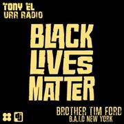 urrtvBlack-Lives-Matter-Button-(0249) copy
