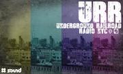 URR15 - 1 copy