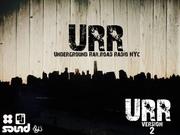 URRPicsArt_1416088058783lowGRADE copy