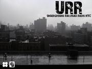 URRPicsArt_1370296060186 copy