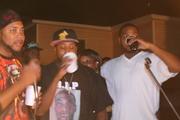 L.F.G party