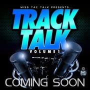 #TrackTalk