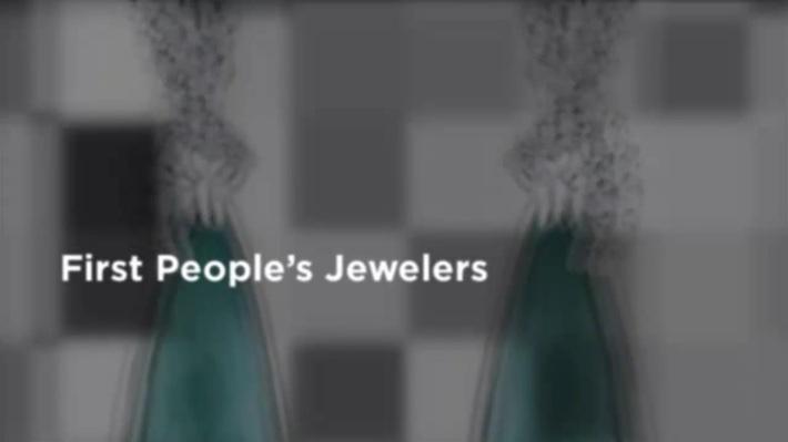 Jewelry Repair Denton | Call - 940 383-3032 | FirstPeoplesJewelers.com
