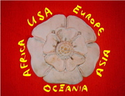 global peace united