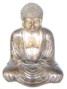 WE ARE the next BUDDHA