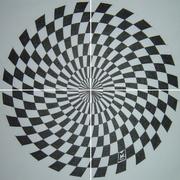 spiral quadrant