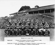 Ian D.A.C.C Rugby Team 1958 8.4 MB