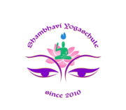 Hatha Yoga Kurse Fortlaufend