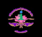 Logo freigestellt neu