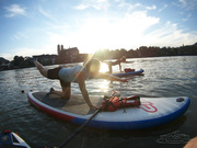 SUP-Surf-Fit outdoor