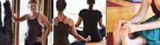 Yogastudio Luzern