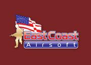 Airsoft Logos