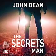Secrets Man audio