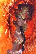 Trinidad_Carnival_2010_by_medulaespinal