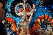 carnival d