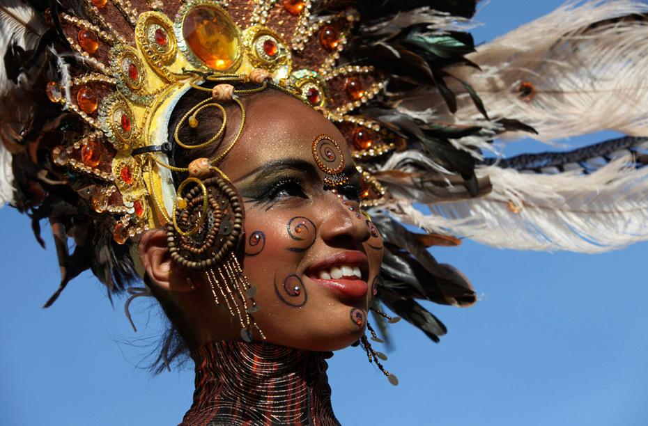carnival h