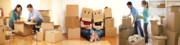 Packers And Movers Kolkata   All Over India Shifting   Local