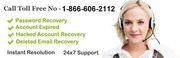 How to Contact Gmail Helpline Number