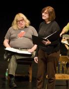 The Laramie Project: Ten Years Later At La Jolla Playhouse