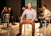 """The Laramie Project"" and ""The Laramie Project: Ten Years Later"" at Chance Theater"
