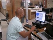 Kelso Teacher workshop 2013