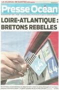 2011.04, le 20 - Bretons rebelles
