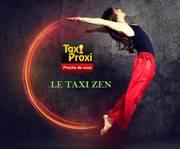 taxi BREST - TAXI PROXI