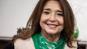 Partidos provida exhortan a diputados por el rechazo a Marisa Graham como Defensora del niño