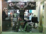 Christian Edge Store