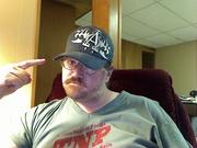 Alpha Omega Hat