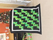 Colin's quilt