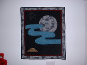 Just Some Quilts and Quilt Details... 006
