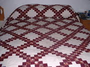 Just Some Quilts and Quilt Details... 004