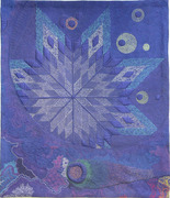 Teri's quilts